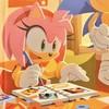 KatRoseTheArtist's avatar