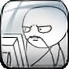 Katryscha's avatar