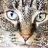 Katsa2009's avatar