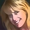 katsabrat's avatar