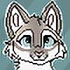 KatsaKitty's avatar