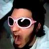katsaridas's avatar