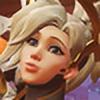 katsaysmeh's avatar
