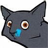 KatsBrain's avatar