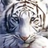 Katschaba's avatar