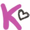 Katschumbalumballa's avatar