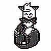 Katsdraw's avatar