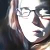 katseyecreations's avatar