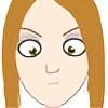 katshadows17's avatar