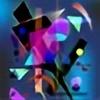Katsiaryna983's avatar