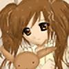 KatsieJ's avatar