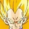 katsii-the-cat's avatar