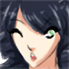 Katsikara's avatar