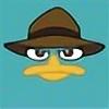 KatSkan4's avatar