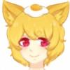 katskratchii's avatar