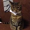 Katslo3093's avatar