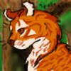 Katsoop's avatar