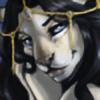 katsorina's avatar