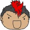 KatsPawz's avatar