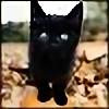 KatsRaven's avatar