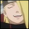 Katsssssuu's avatar