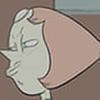 Katsswu's avatar