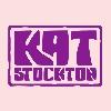 katstockton's avatar