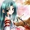 Katsu12's avatar