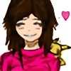 Katsu14's avatar