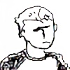 katsu333's avatar