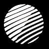 KatsuChan127's avatar