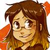 Katsuhiro-Miamura's avatar