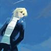 KatsuInuChan's avatar