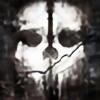 Katsuji117's avatar