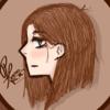 katsukatsumi's avatar