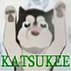 Katsukee's avatar