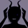katsuki-sagaki's avatar