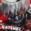 KatsukiProd's avatar