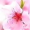 katsumi-17's avatar