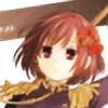 Katsumi-Kai's avatar