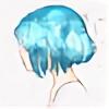 Katsumi-Rishidome's avatar