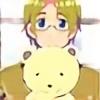 Katsumi1234's avatar