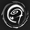 katsumi630's avatar