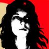KatsumiEmoWolf's avatar
