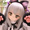Katsumiin's avatar