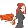 KatsumiShiokawa's avatar