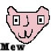 KatsuMiyoshi's avatar