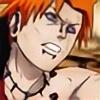 Katsumoto7's avatar