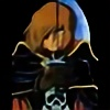 katsumoto82's avatar