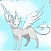 Katsumycandy's avatar